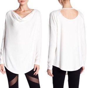 Tart | sweater